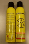 Abejar Spray 300 ml