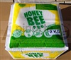 ALIMENTO HONEY BEE PRO CAJA 14 KG. (7 BOLSAS DE 2 KG.)